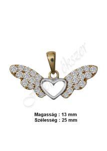 angyalszarny_medal_heim_ekszer_webaruhaz_1557010506