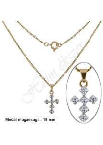 arany_kereszt_medal_nyaklanccal_heim_ekszer_webaruhaz1_522374293