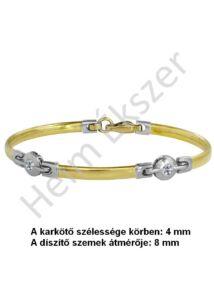 exclusive-collie-nyakek-arany-heim-ekszer-webaruhaz1