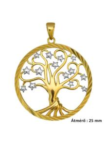 eletfa-medal-arany-heim-ekszer-webaruhaz