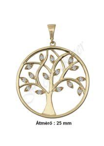 eletfa_medal_arany_heim_ekszer_webaruhaz_295458090