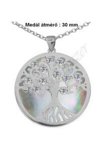eletfa_medal_gyongyhaz_alapon_nyaklanccal_heim_ekszer_webaruhaz_367930876
