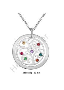 eletfas-csakra-medal-nyaklanccal-heim-ekszer-webaruhaz5