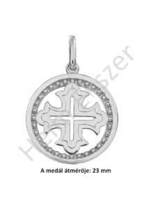 gorog-kereszt-medal-heim-ekszer-webaruhaz1