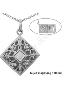 gyogyszertarto_ezust_medal_gyongyhaz_disszel_heim_ekszer_webaruhaz