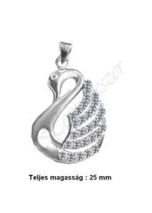 hattyu_medal_heim_ekszer_webaruhaz_301573832