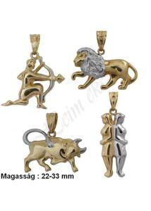 horoszkop_medal_arany_heim_ekszer_webaruhaz