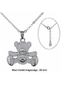 maci-medal-nyaklanccal-ezust-heim-ekszer-webaruhaz