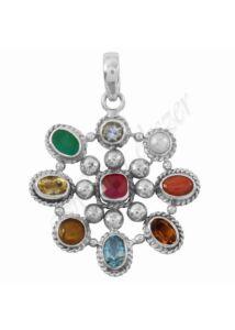 navaratna_medal_heim_ekszer_webaruhaz_2084996310