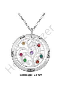 neves-eletfas-csakra-medal-nyaklanccal-valaszthato-nevekkel-heim-ekszer-webaruhaz