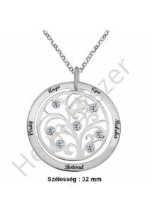 neves-eletfas-medal-nyaklanccal-valaszthato-nevekkel-heim-ekszer-webaruhaz1