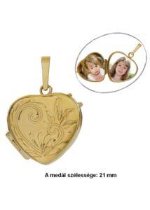nyithato-sziv-medal-arany-ekszer-heim-ekszer-webaruhaz1