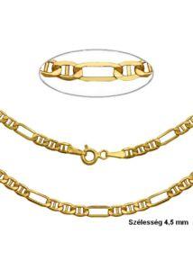 palcas-figaro-nyaklanc-arany-ekszer-heim-ekszer-webaruhaz16