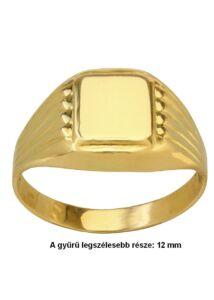 pecsetgyuru-arany-ekszer-heim-ekszer-webaruhaz