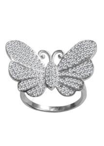 Pillango-gyuru-ezust-ekszer-heim-ekszer-webaruhaz