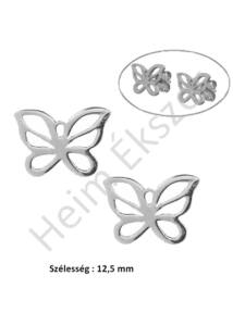 pillango-fulbevalo-arany-ekszer-heim-ekszer-webaruhaz5