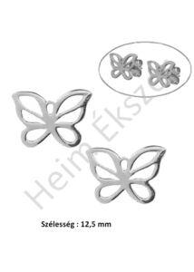 pillango-fulbevalo-ezust-heim-ekszer-webaruhaz5
