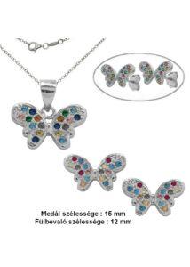 pillangos-fulbevalo-medal-nyaklanc-ekszergarnitura-ezust-heim-ekszer-webaruhaz