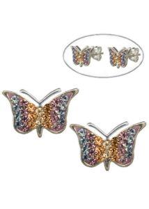 swarovski-kovekkel-diszitett-pillango-fulbevalo-ezust- heim-ekszer-webaruhaz