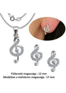 violinkulcs-fulbevalo-medal-nyaklanc-garnitura-ezust-heim-ekszer-webaruhaz