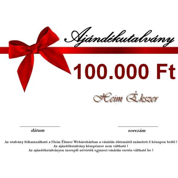 ajandekutalvany-100000-forint-heim-ekszer-webaruhaz