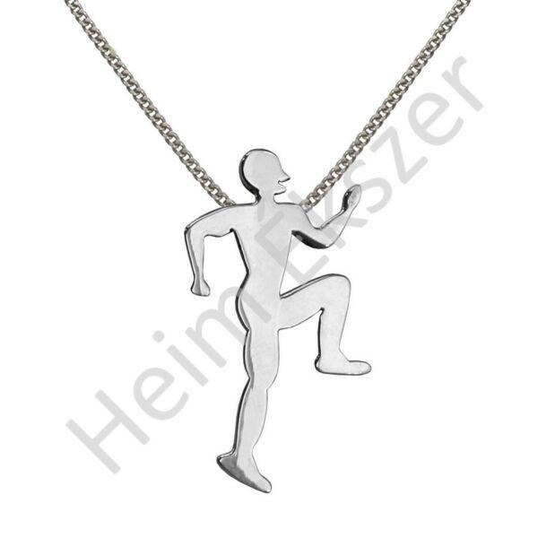 futo-ferfi-medal-nyaklanccal-heim-ekszer-webaruhaz
