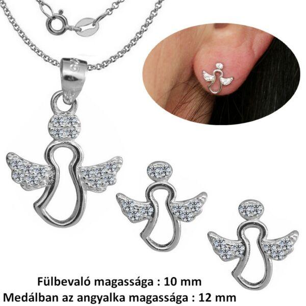 angyalka-fulbevalo-medal-nyaklanc-garnitura-ezust-heim-ekszer-webaruhaz