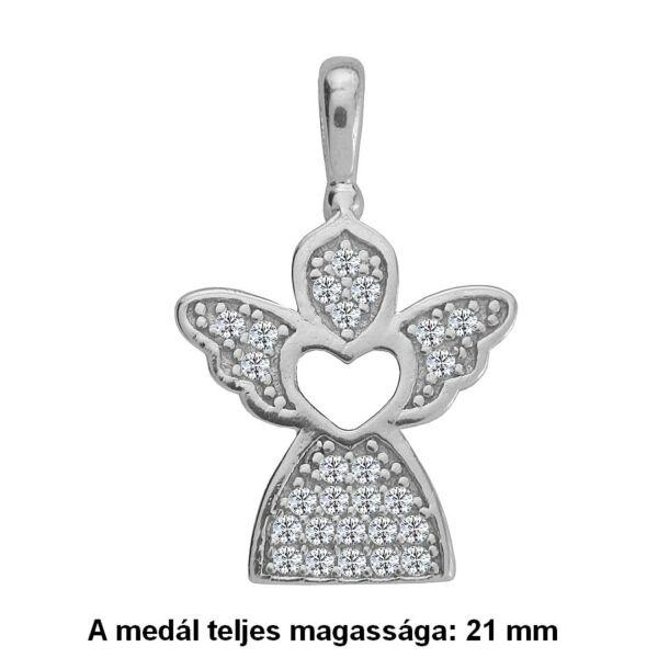 angyalka-medal-ezust-heim-ekszer-webaruhaz1