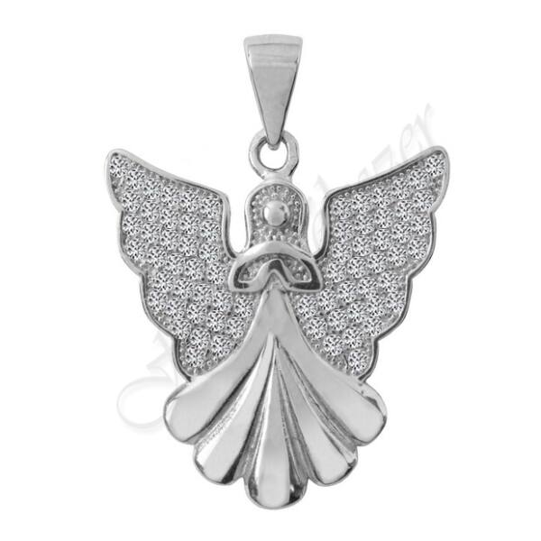 angyalka_medal_heim_ekszer_webaruhaz
