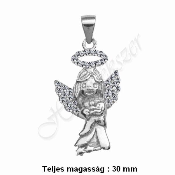 angyalka_medal_heim_ekszer_webaruhaz_1560385825