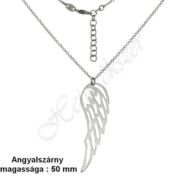 angyalszarny_medal_nyaklanccal_heim_ekszer_webaruhaz_993744316
