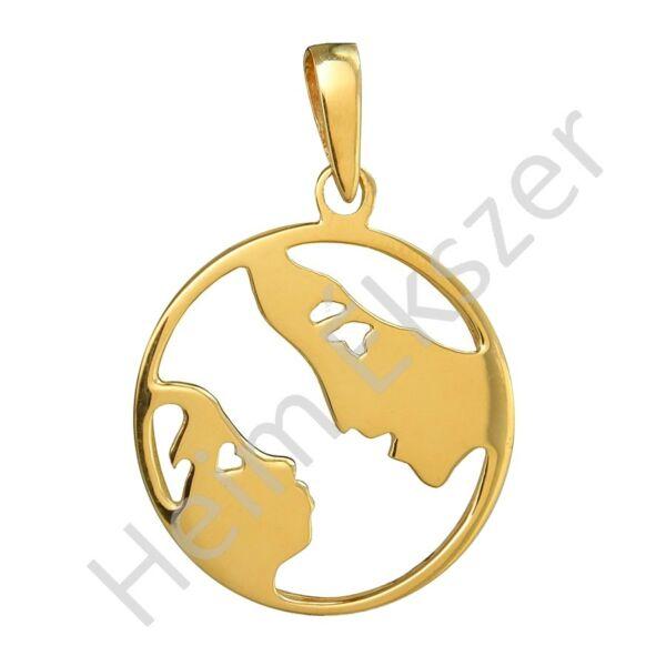 anya-gyermek-medal-arany-heim-ekszer-webaruhaz1