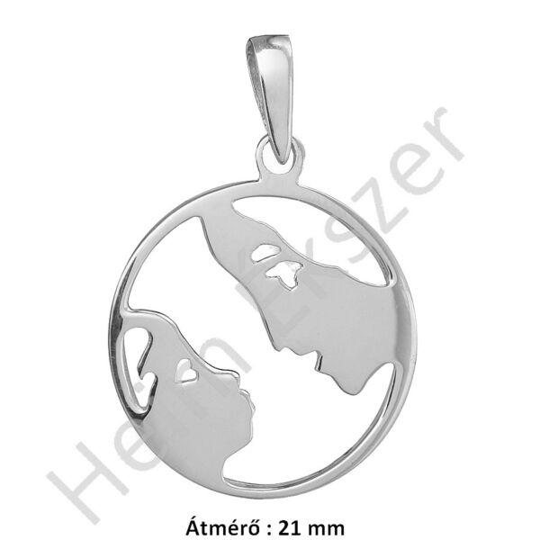 anya-gyermek-medal-ezust-heim-ekszer-webaruhaz-vizjelzett