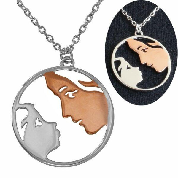 anya-gyermek-medal-nyaklanccal-heim-ekszer-webaruhaz2