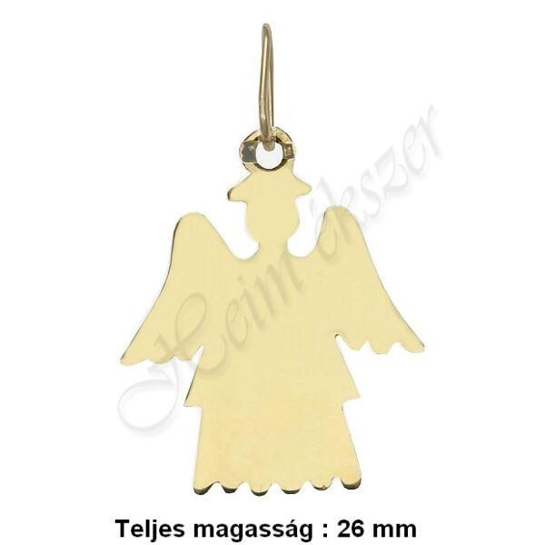 arany_angyalka_medal_heim_ekszer_webaruhaz_1119384877