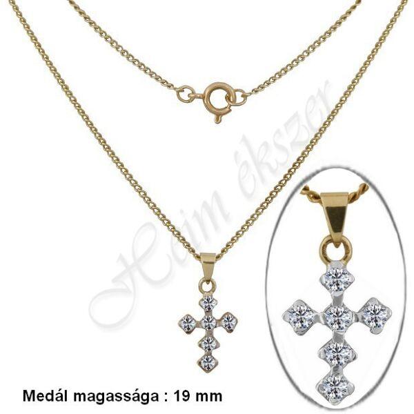arany_kereszt_medal_nyaklanccal_heim_ekszer_webaruhaz1_425946833