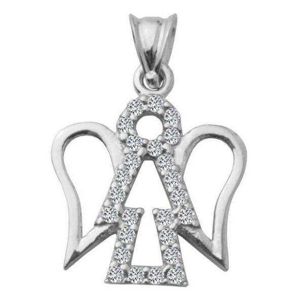 attort-angyal-medal-ezust-heim-ekszer-webaruhaz