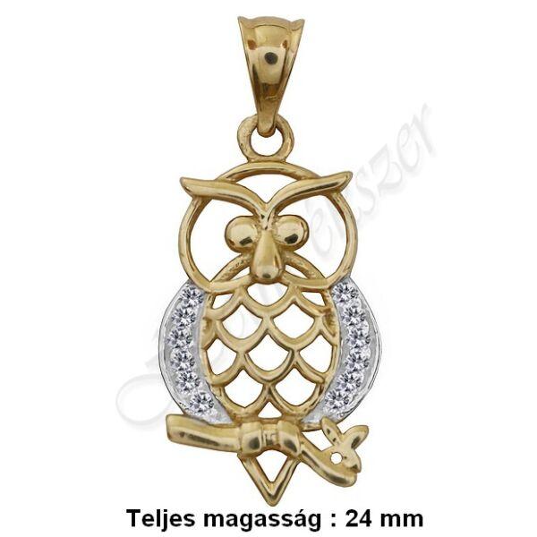 bagoly_medal_arany_heim_ekszer_webaruhaz_1470001811