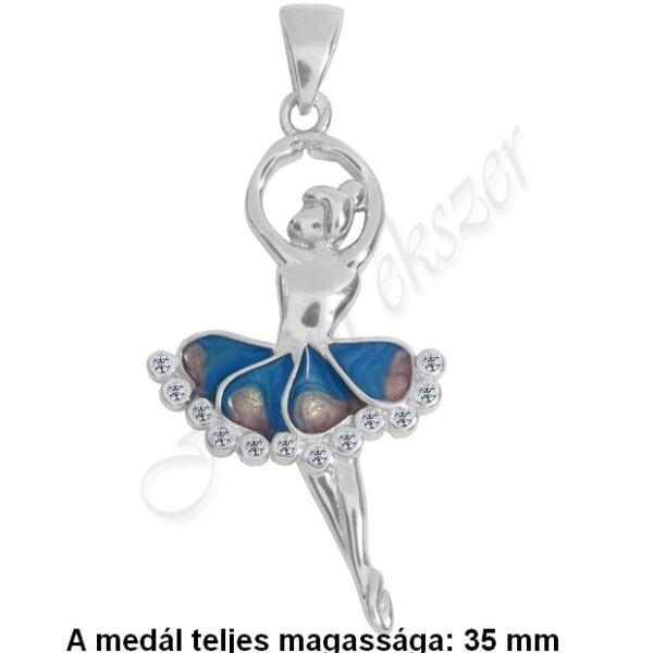 balerina_opal_kovel_medal_heim_ekszer_webaruhaz