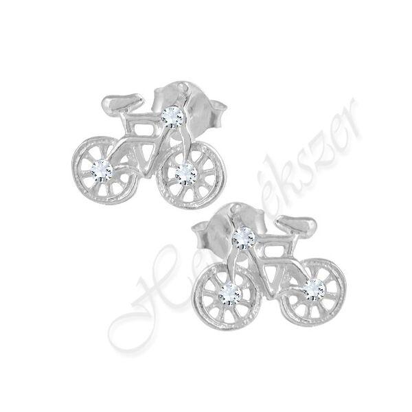 bicikli_flbeval_heim_kszer_webruhz_2013425086