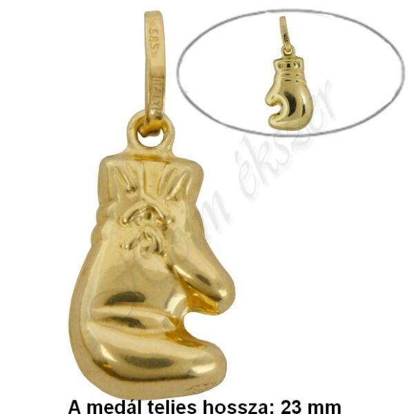 boxkesztyu_arany_medal_heim_ekszer_webaruhaz2