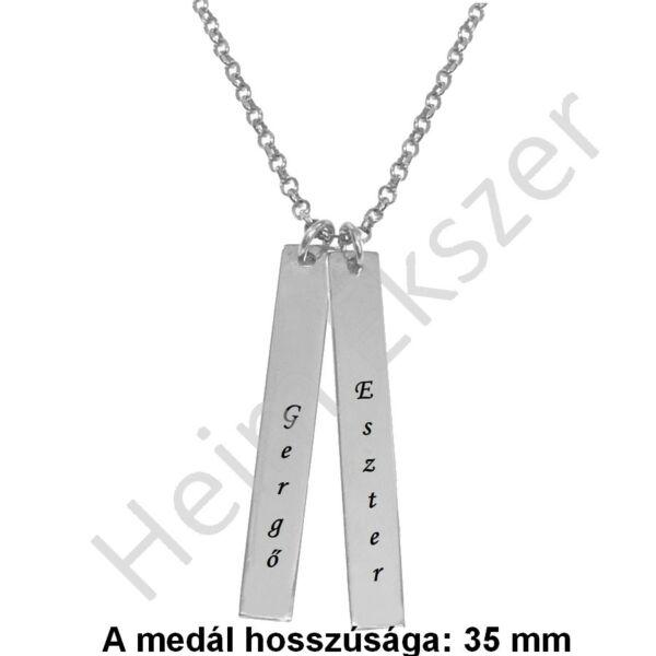 egyedi-neves-medalok-nyaklanccal-heim-ekszer-webaruhaz