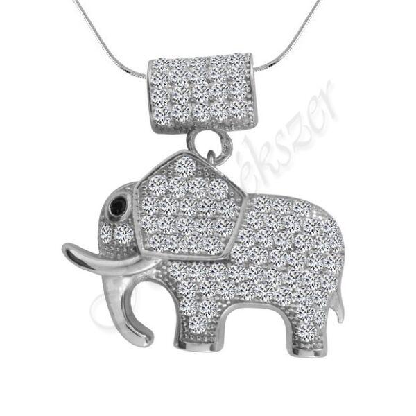 elefant_medal_ezust_nyaklanccal_heim_ekszer_webaruhaz_1341767396