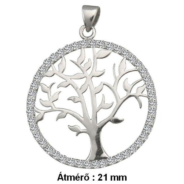 eletfa_medal_arany_heim_ekszer_webaruhaz_139786415