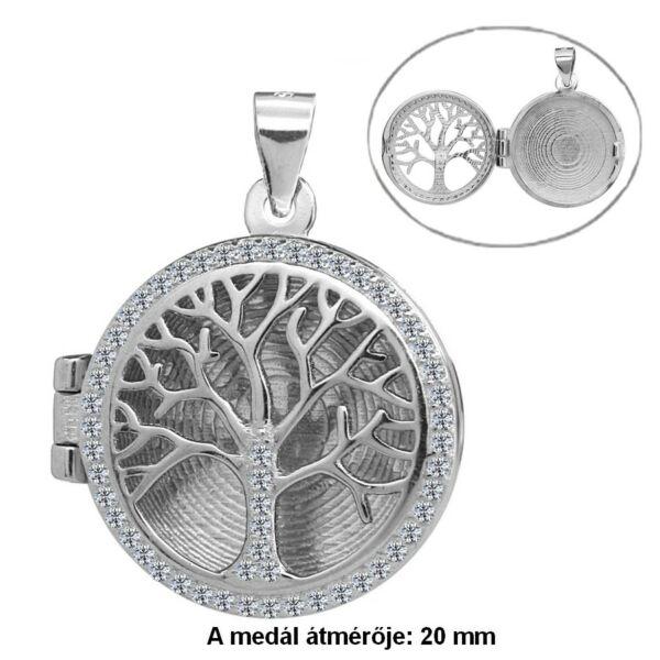 eletfa-nyithato-medal-ezust-ekszer-heim-ekszer-webaruhaz1