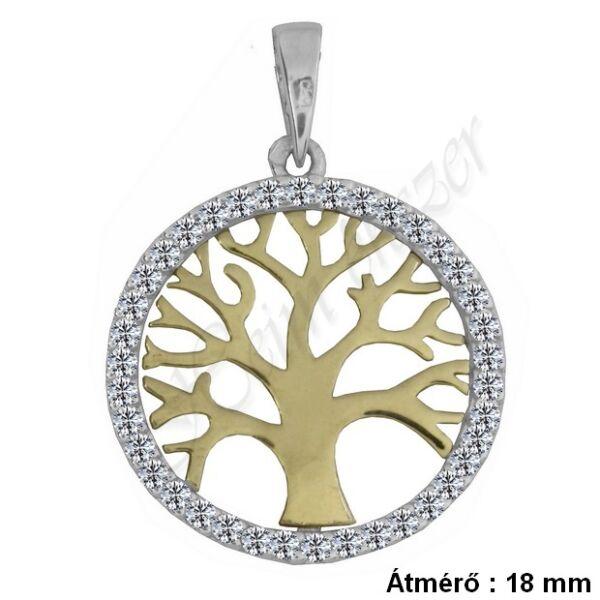 eletfa_medal_arany_heim_ekszer_webaruhaz_1527426156