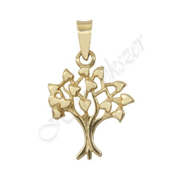 eletfa_medal_arany_heim_ekszer_webaruhaz_533343634