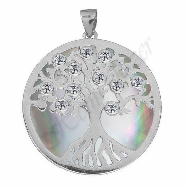 eletfa_medal_gyongyhaz_alapon_heim_ekszer_webaruhaz