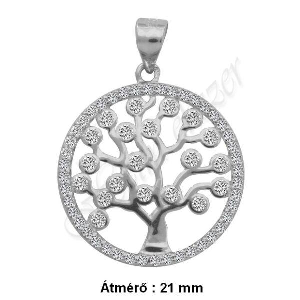 eletfa_medal_heim_ekszer_webaruhaz_840407089