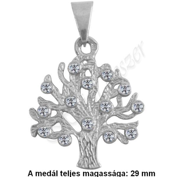 eletfa_medal_koves_ezust_heim_ekszer_webaruhaz_139242004